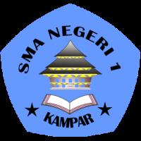 Sman1 Kampar Airtiris Always Move On